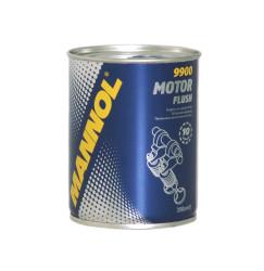 Mannol Motor Flush 10 min Очиститель системы смазки (0,35 л.) 21001