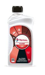 Гидравлическая жидкость Total Fluid LDS (1 л.) 213758