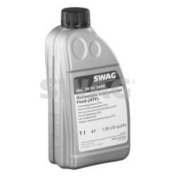 Трансмиссионное масло SWAG ATF Dexron VI (1 л.) 20932600