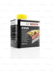 Тормозная жидкость Bosch ENV6 (0,5 л.) 1987479206