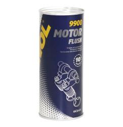Mannol Motor Flush 10 min Очиститель системы смазки (0,45 л.) 2100