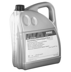 Трансмиссионное масло SWAG ATF Dexron VI (5 л.) 20932605
