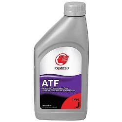 Трансмиссионное масло Idemitsu ATF Type-J (1 л.) 30040095-750