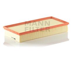 Фильтр воздушный Mann-Filter C39219