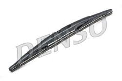 Щетка стеклоочистителя Denso 300 DRA-030