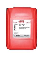 Гидравлическое масло Meguin Hydraulikoel R HLP 46 (20 л.) 48008