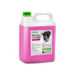 Grass Motor Cleaner Очиститель двигателя (5,8 л.) 110292