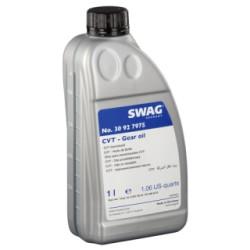 Трансмиссионное масло SWAG CVT Gear Oil (1 л.) 30927975
