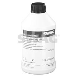 Жидкость ГУР SWAG PSF (1 л.) 10908972