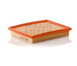 Фильтр воздушный Mann-Filter C22009
