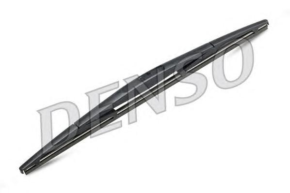 Щетка стеклоочистителя Denso 350 DRA-035