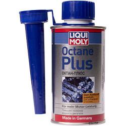 Liqui Moly Octane Plus (0,15 л.) 3954 Октан плюс