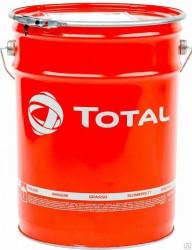 Смазка Total Multis EP 2 (18 кг.) 140069