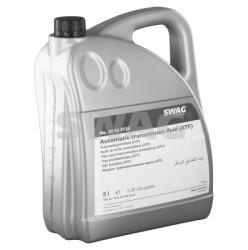 Трансмиссионное масло SWAG ATF LT 71141 (5 л.) 30929738