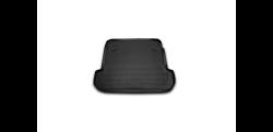 Коврик багажника Novline RENAULT Fluence 2010-, седан (полиуретан) NLC4119B10
