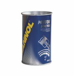 Mannol Motor-Doctor Присадка для снижения расхода масла (0,3 л.) 2102