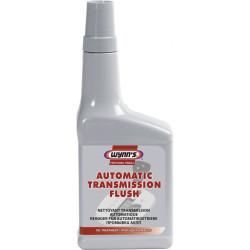 Wynns Automatic Transmission Flush Для промывки АКПП (0,325 л.) W64401