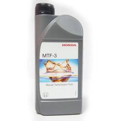 Трансмиссионное масло Honda MTF-3 (1 л.) 08267-999-02HE