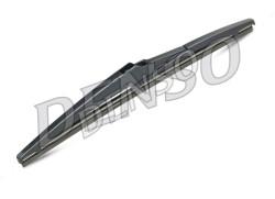 Щетка стеклоочистителя Denso 280 DRB-028