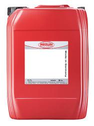 Компрессорное масло Meguin Kompressorenoel VDL 100 (20 л.) 6438