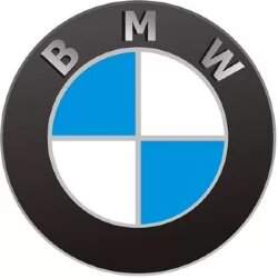 Тормозная жидкость BMW DOT 4 LV (0,25 л.) 83132405975