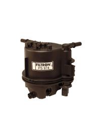 Топливный фильтр Filtron PS974