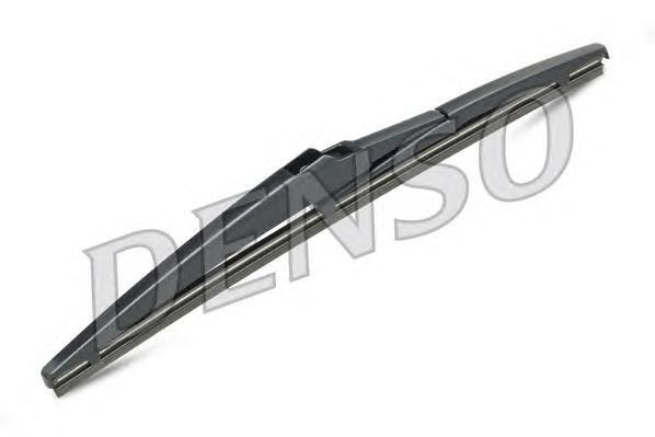 Щетка стеклоочистителя Denso 300 DRB-030