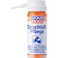 Liqui Moly Turschloss-Pflege Смазка для цилиндров замков (0,05 л.) 7623