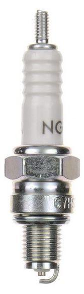 Свеча зажигания NGK 4629 C7HSA