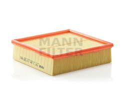 Фильтр воздушный Mann-Filter C22117