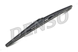 Щетка стеклоочистителя Denso 350 DRB-035