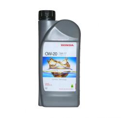 Моторное масло Honda Type 2.0 0W-20 (1 л.) 08232-P99-K1LHE