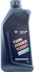 Моторное масло BMW TwinPower Turbo Longlife-01 5W-30 (1 л.) 83212365930