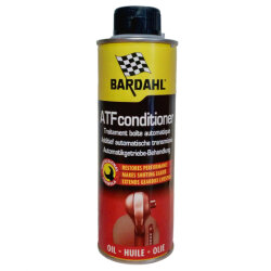 Bardahl ATF Conditioner Присадка в АКПП (0,3 л.) 1758B