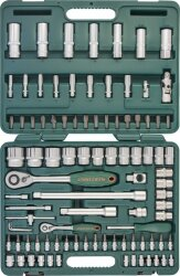 Набор инструмента Jonnesway 94 предмета (47400) S04H52494S