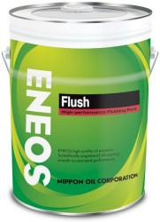 Промывочное масло Eneos Flush (20 л.) Oil1340