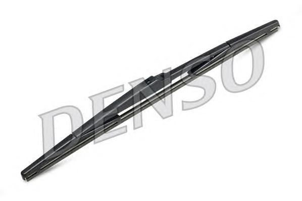 Щетка стеклоочистителя Denso 400 DRB-040
