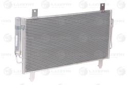 Радиатор Luzar LRAC1162