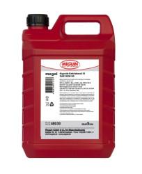 Трансмиссионное масло Meguin Megol Hypoid-Getriebeoel R 80W-90 (5 л.) 48030