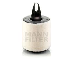 Фильтр воздушный Mann-Filter C1361