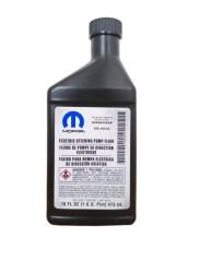 Жидкость ГУР Chrysler Mopar PSF (0,5 л.) 68088485AB
