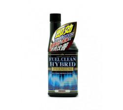KYK Fuel Clean Hybrid Premium Очиститель топлива (0,3 л.) 63-019
