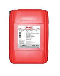 Трансмиссионное масло Meguin Megol Hypoid-Getriebeoel R 80W-90 (20 л.) 48017