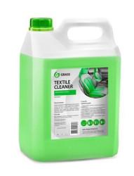 Grass Textile Cleaner Очиститель салона (5,4 л.) 125228