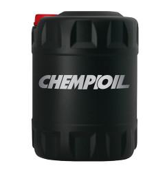 Моторное масло Chempioil Ultra XTT 5W-40 (20 л.) S1054