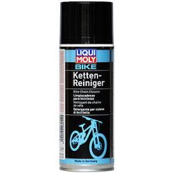 Liqui Moly Bike Kettenreiniger Очиститель цепей велосипеда (0,4 л.) 6054