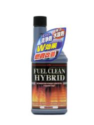 KYK Fuel Clean Hybrid Очиститель топлива (0,3 л.) 63-018