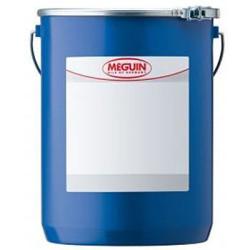 Литиевая смазка Meguin Lithium-Komplexfett LX2P (5 кг.) 8646
