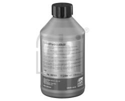 Гидравлическая жидкость Febi Zentralhydrauliköl (1 л.) 46161