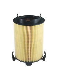 Фильтр воздушный Filtron AK3704